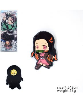 Demon Slayer Kimetsu no Yaiba Kamado Nez...