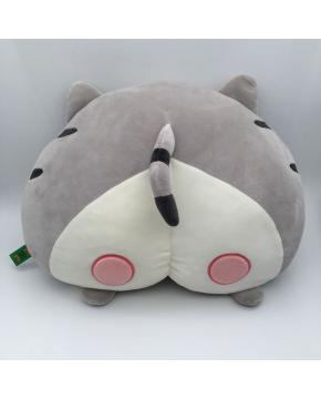Chi's Sweet Home Plush Cushion 40x35cm