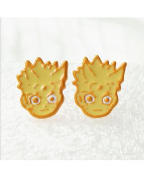 Naruto eartop 293  price for 5 pairs Nar...